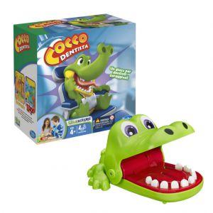 99de2492523e Cocco Dentista - Hasbro - Toys 4 You
